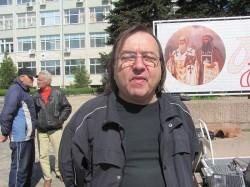 гергьовден (71)