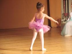 9 май празник на танцав НЧСветлина1941 (11)
