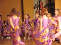 9 май празник на танцав НЧСветлина1941 (18)