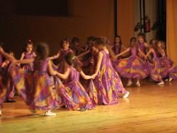 9 май празник на танцав НЧСветлина1941 (20)