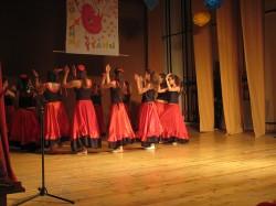 9 май празник на танцав НЧСветлина1941 (22)