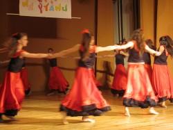 9 май празник на танцав НЧСветлина1941 (23)