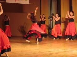 9 май празник на танцав НЧСветлина1941 (24)