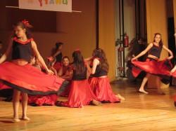 9 май празник на танцав НЧСветлина1941 (26)