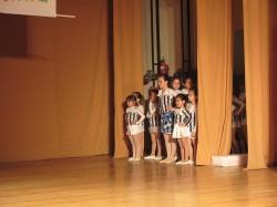 9 май празник на танцав НЧСветлина1941 (34)