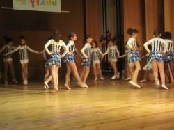 9 май празник на танцав НЧСветлина1941 (36)