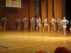 9 май празник на танцав НЧСветлина1941 (38)