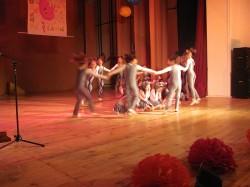 9 май празник на танцав НЧСветлина1941 (46)