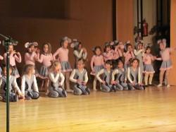 9 май празник на танцав НЧСветлина1941 (47)
