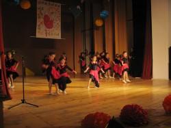 9 май празник на танцав НЧСветлина1941 (59)