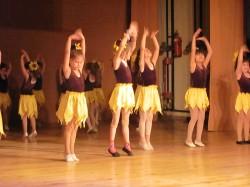 9 май празник на танцав НЧСветлина1941 (62)