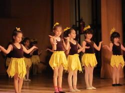 9 май празник на танцав НЧСветлина1941 (63)