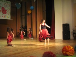 9 май празник на танцав НЧСветлина1941 (79)